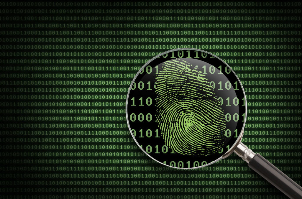 The Growing Threat of Identity Theft