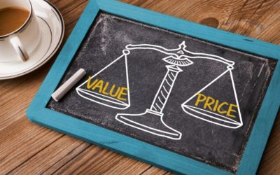 Value or Growth: Which Investment Strategy Works Best?
