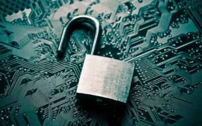 The Navigator – Identity Theft & Data Breach: What Do I Do?