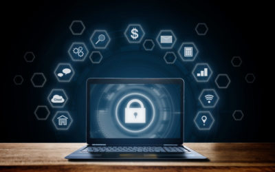 Why You Should Consider A Password Manager