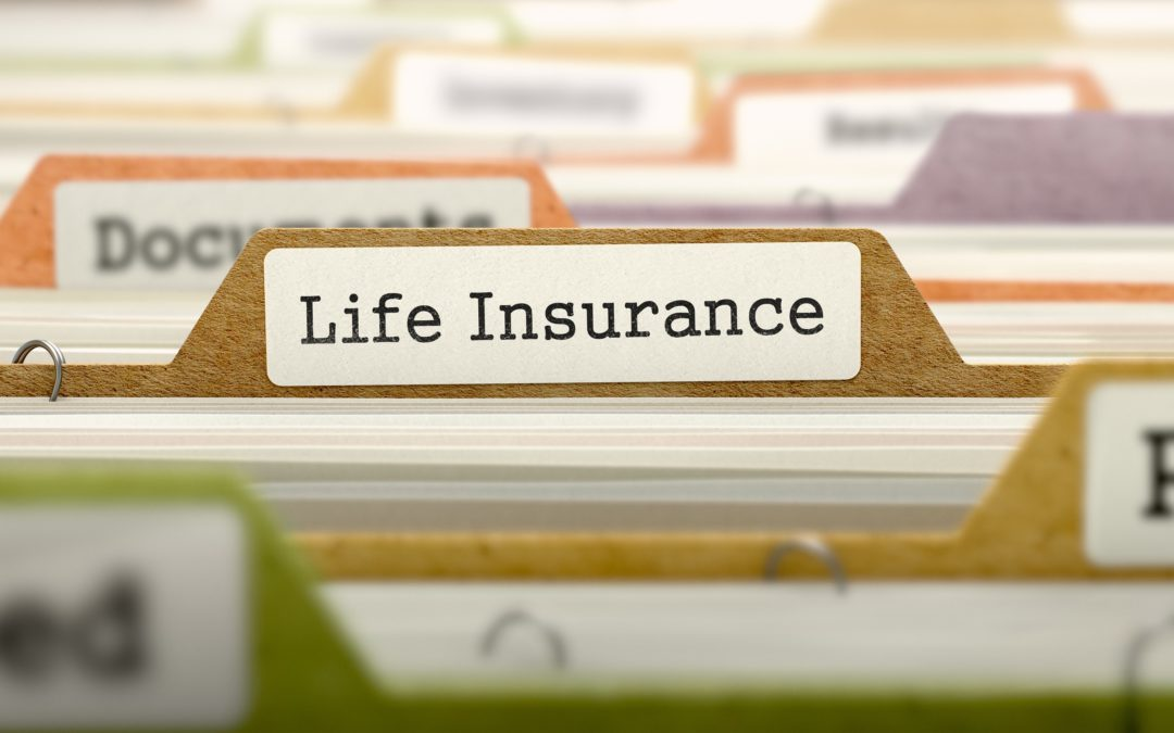 Life Insurance: A Risk Mitigation Tool that Should Not be Considered an Investment