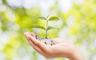 How to Align Your Investments With Your Values