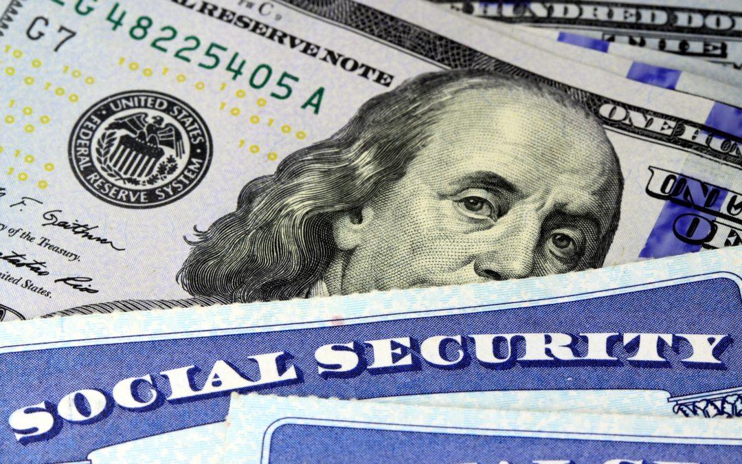 A Social Security Primer