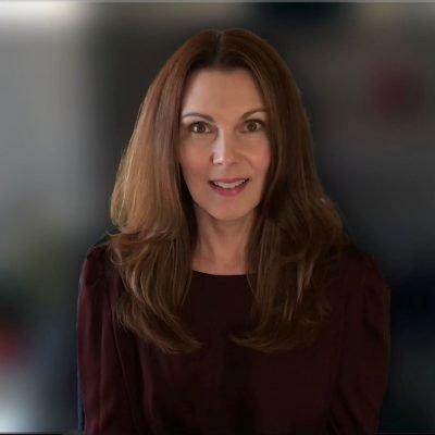 Pamela Drella