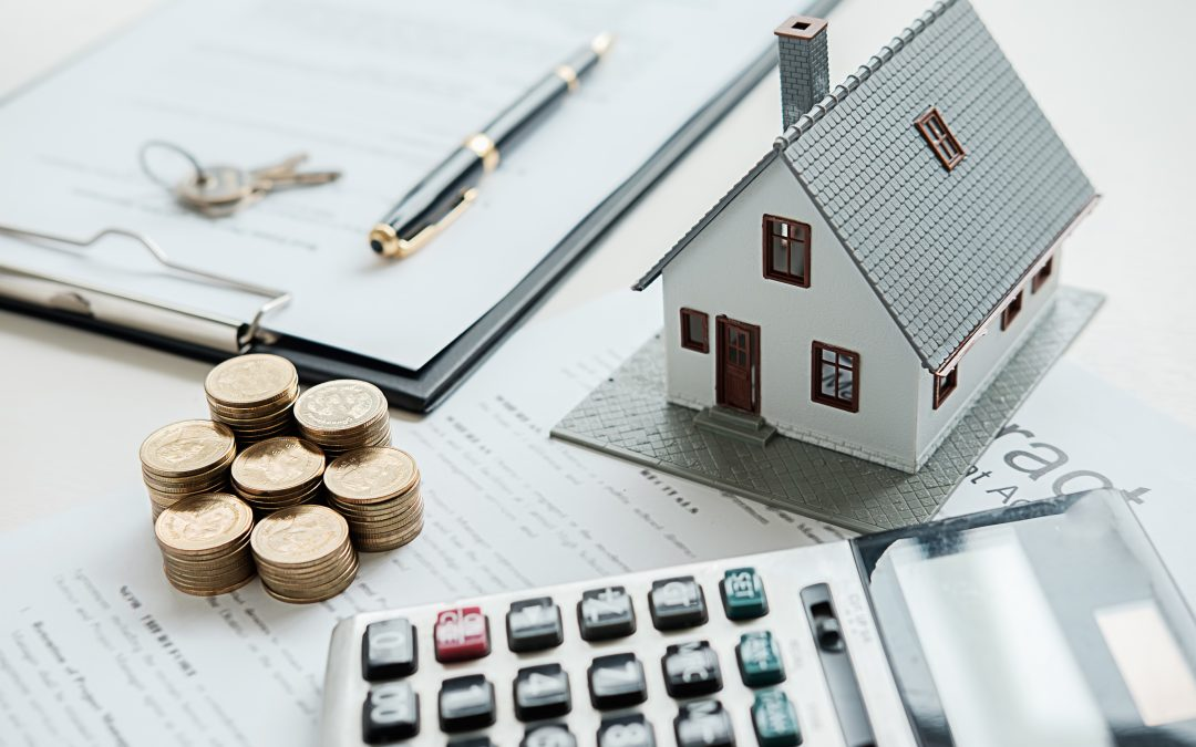 Making the Most of Your Mortgage