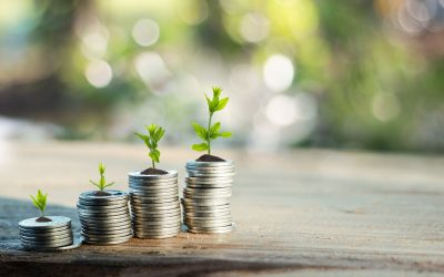Want to Practice Social Impact Investing? Try These 3 Tips