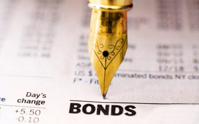 Investing Ideas in an Era of Low Yield Bonds
